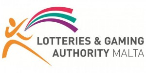 Malta-Lotteries-Gaming-Authority