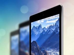 ipad-foto-scherm