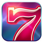 twinspin_icon