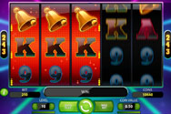 Polder casino Twin Spin